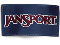 Jansport Promo Coupon Codes