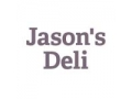 Jason's Deli Coupon Codes