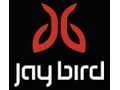 jaybirdsport.com Coupon Codes