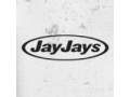 JayJays Australia Coupon Codes
