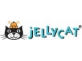 Jellycat  Code Coupon Codes