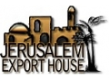 The Jerusalem Export House Coupon Codes