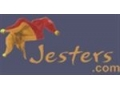 Jesters Coupon Codes