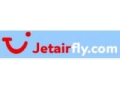 Jetairfly.com  Code Coupon Codes