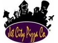 Jet City Pizza Coupon Codes