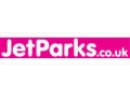 JetParks Coupon Codes