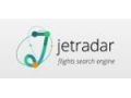 Jetradar.com Coupon Codes