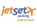 Jetset Parking Coupon Codes