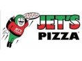 Jet's Pizza Coupon Codes