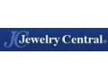 Jewelry Central Coupon Codes