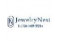 Jewelry Nest Coupon Codes
