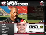 Calgary Stampeders Coupon Codes
