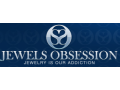 Jewels Obsession Coupon Codes