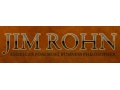 Jim Rohn  Code Coupon Codes