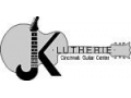 JK Lutherie Coupon Codes