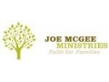 Joe McGee Ministries Coupon Codes