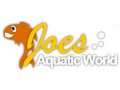 Joe's Aquatic World Coupon Codes