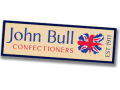 John Bull  Code Coupon Codes