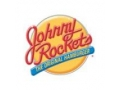 Johnny Rockets Coupon Codes