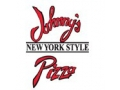 Johnny's Pizza Coupon Codes