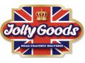 Jolly Goods  Code Coupon Codes