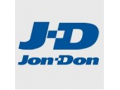 Jon-Don Coupon Codes