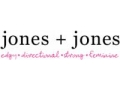 Jones and Jones  Code Coupon Codes