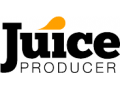 Juiceproducer  Code Coupon Codes