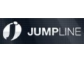 Jumpline.com Coupon Codes