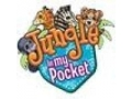 Jungle In My Pocket Coupon Codes