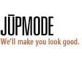 Jup Mode Coupon Codes