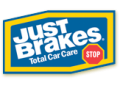Just Brakes Coupon Codes