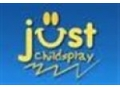 Just Childsplay UK Coupon Codes