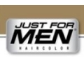 Just For Men Hair Color Coupon Codes