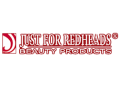 Just for Redheads Coupon Codes