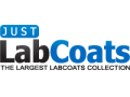 Just Lab Coats Coupon Codes