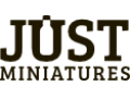 Just Miniatures Coupon Codes
