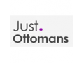 justottomans.co.uk Coupon Codes