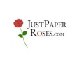 Just Paper Roses Coupon Codes
