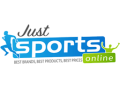 Just Sports Online Coupon Codes