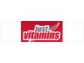 Just Vitamins Coupon Codes
