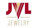 JVL Jewelry Coupon Codes