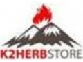 K2 Herb Store Coupon Codes
