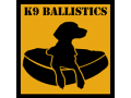 K9 Ballistics Coupon Codes