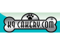K9Cakery Coupon Codes
