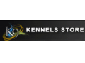 K9 Kennel Store Coupon Codes