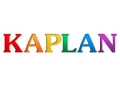 Kaplan Early Learning Company Coupon Codes
