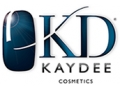 Kaydee Cosmetics Coupon Codes
