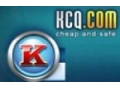 KCQ Coupon Codes