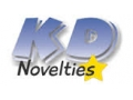 KD Novelties Coupon Codes